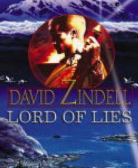 Lord of Lies