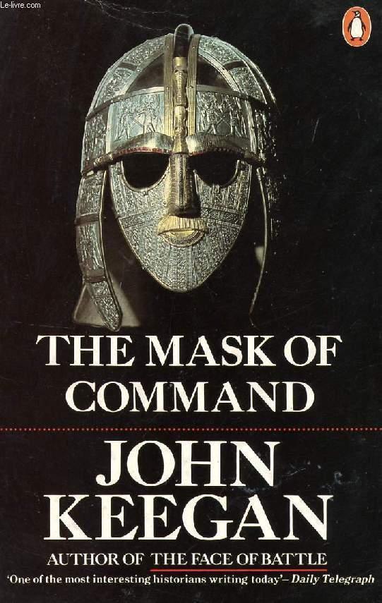 The Mask of Command