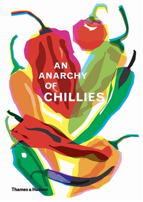 Anarchy of chillies