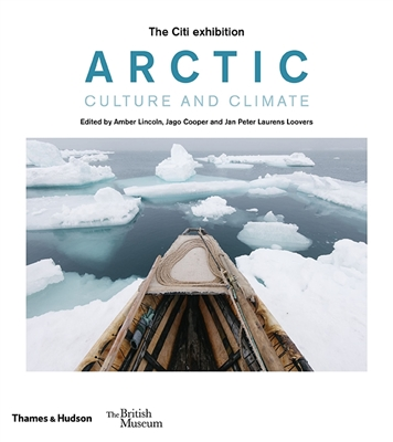 Arctic culture and climate