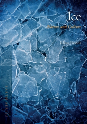 Ice nature and culture
