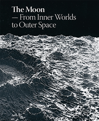 Moon from inner worlds to outer space