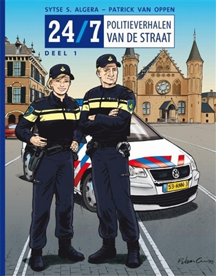 24/7 police stories 01. real life police stories